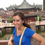 studyabroad_China-039